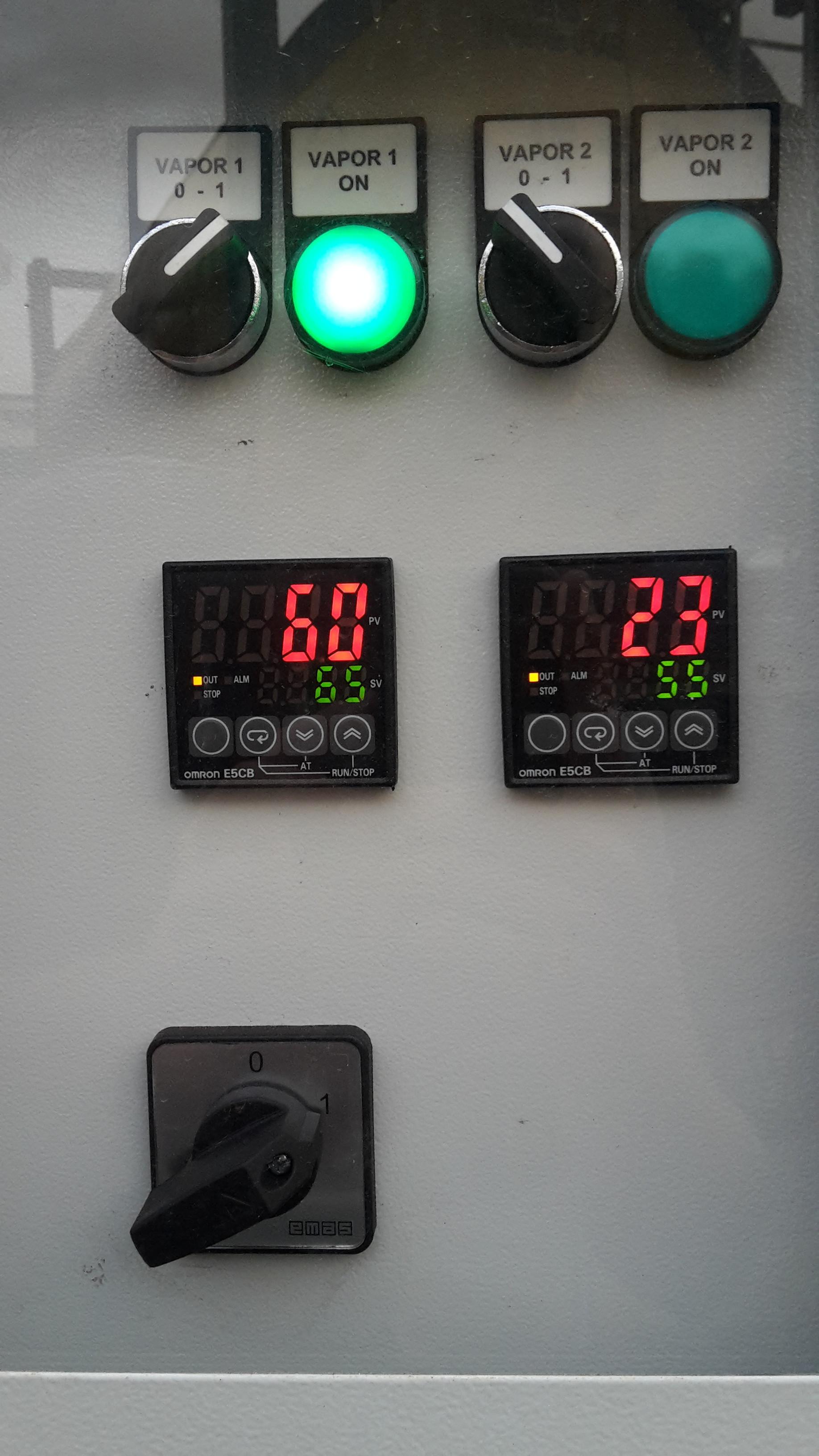 controldetemperatura